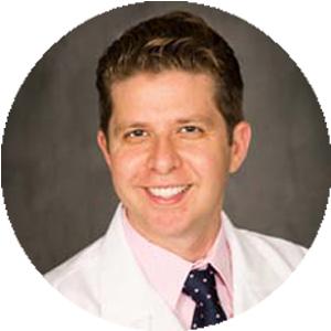Dr. Sharief Taraman